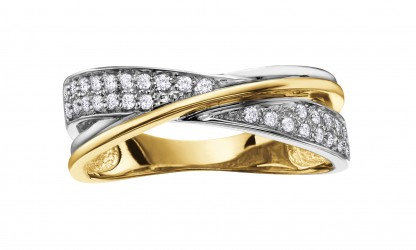 Wedding Rings Stittsville - Bridal Jewelry Ottawa & Kanata