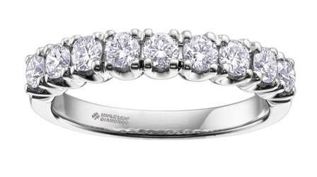 Kanata Engagement Rings - Custom Rings Stittsville