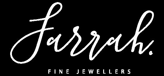 Ottawa Jewellery Designers - Hardens Fine Jewellers