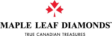 Maple Leaf Diamond Logo - jewellery Repair Stores in Stittsville