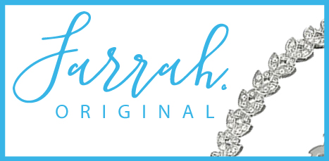 originals farrah jewellers ottawa